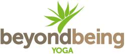 Profile image of Beyondbeing Yoga