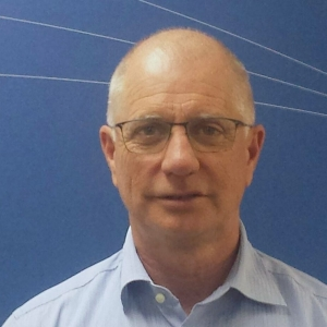 Profile image of Michael Murphy - Treasurer